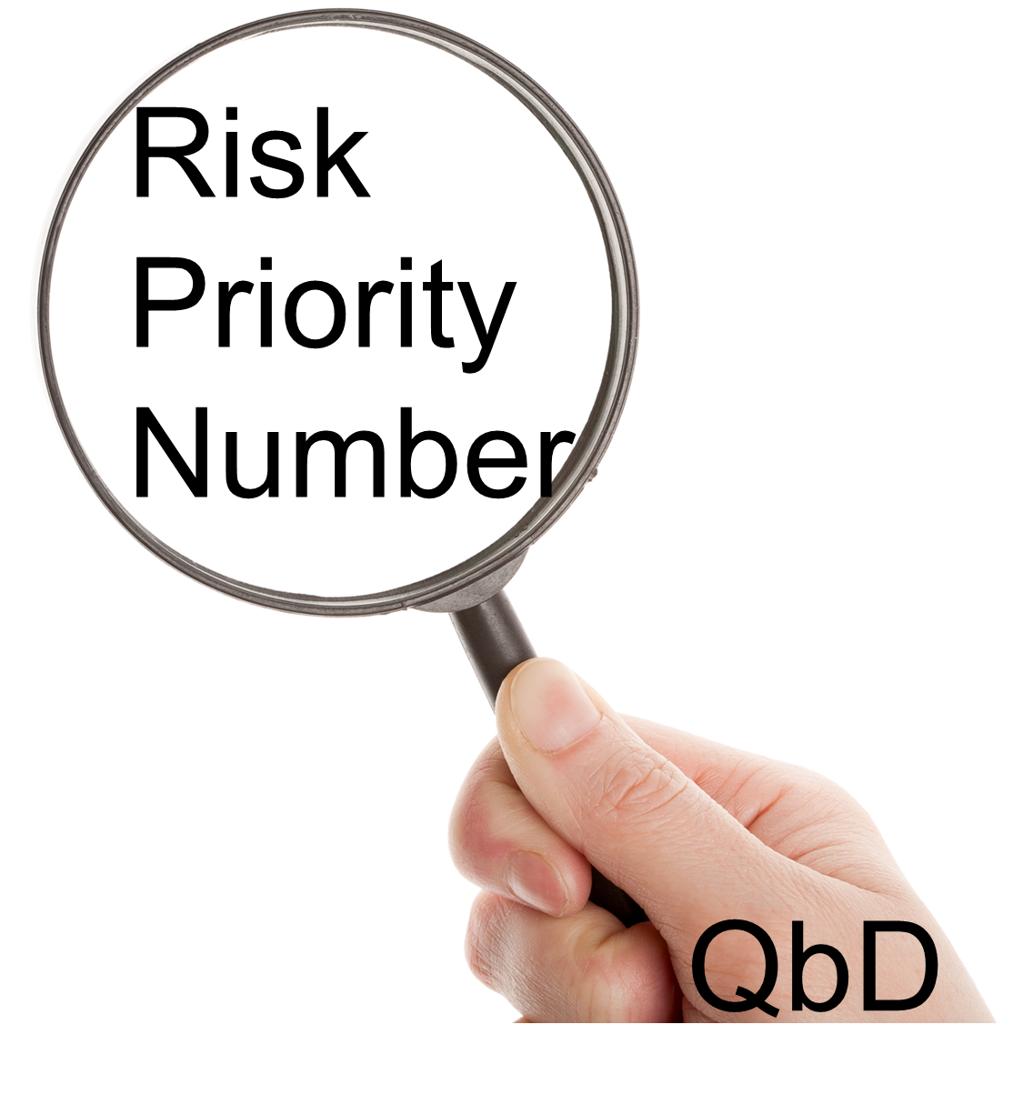 What is rpn in the risk assessment process